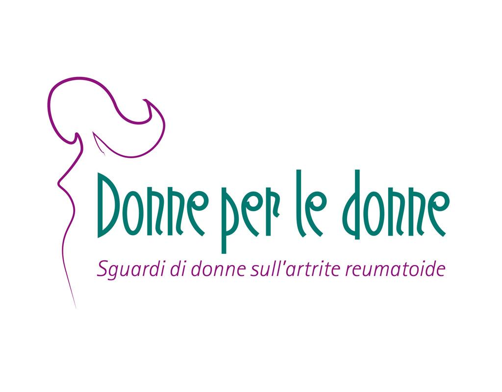 Roche Italia