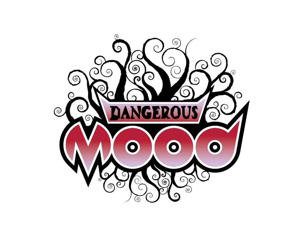 Dangerous Mood rock&blues band