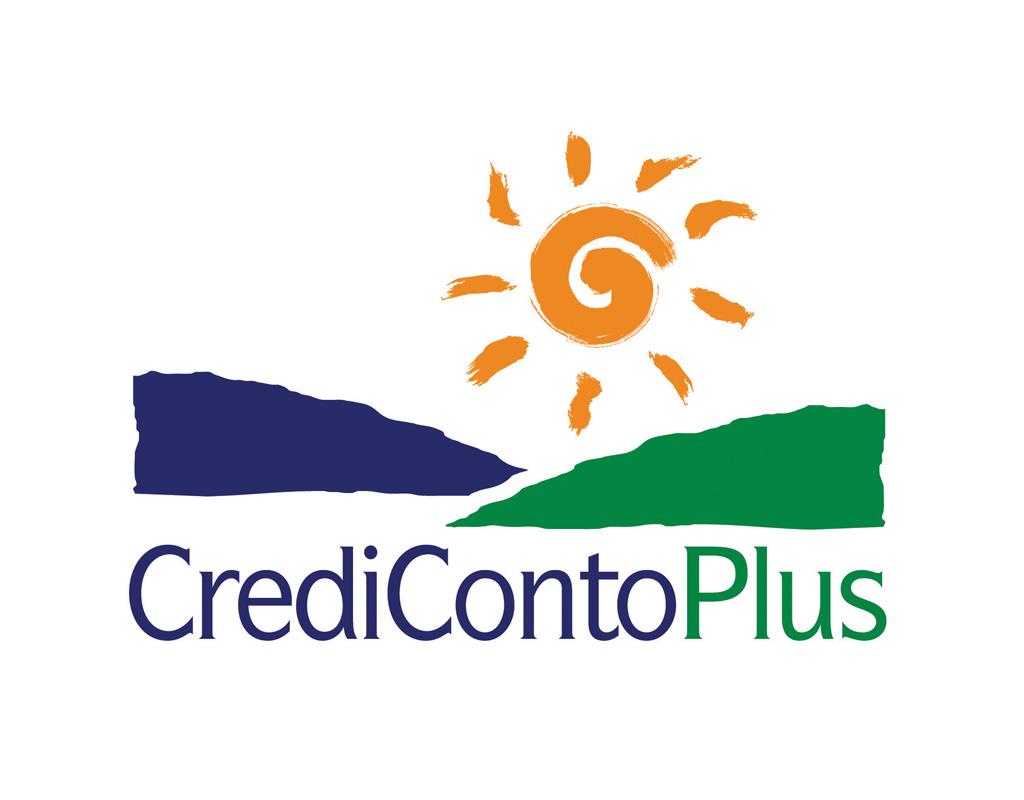 BCC CrediVeneto