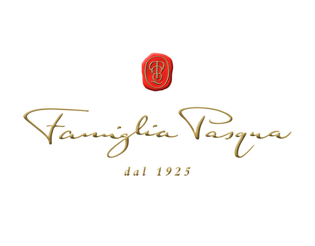 Azienda vinicola Pasqua F.lli