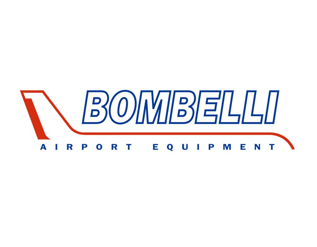 Angelo Bombelli Costruzioni Metalliche
