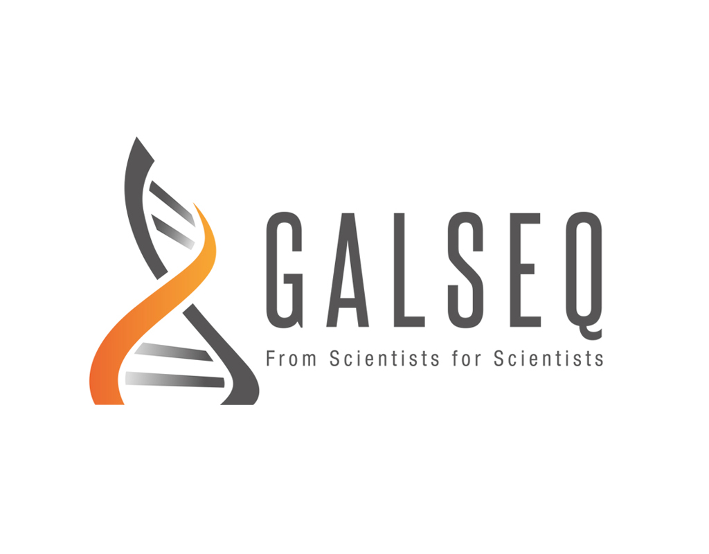 Galseq